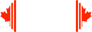 Canadian Strength and Conditioning Association